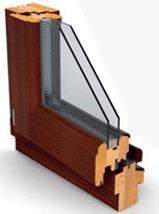 fenster preise kunstofffenster preise vergleich fenster bewertung. Black Bedroom Furniture Sets. Home Design Ideas